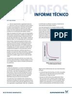 CURSO-Alineacion-Deingenieria.com.pdf