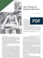 Swami_Damodarananda_with_Ramana_Maharishi.pdf