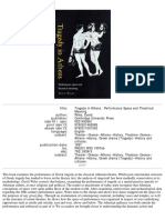 David_Wiles_Tragedy_in_Athens_Performance_Space_and_Theatrical_Meaning__1997.pdf