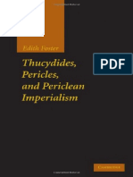Edith_Foster_Thucydides,_Pericles,_and_Periclean_Imperialism__2010.pdf