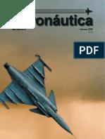 Revista Aeronáutica n°295