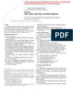 B-19-95.pdf
