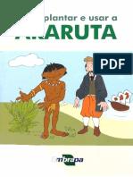 CNPAB-COMO-PLANT.-E-USAR-A-ARARUTA-05.pdf