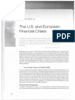 ESM 2013_Ch 5_The US and European Financial Crises.pdf