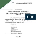 FORMATO de PRACTICAS Terminado Para Imprimir