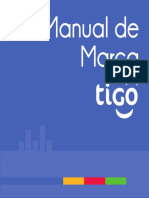 Tigo-manual.pdf