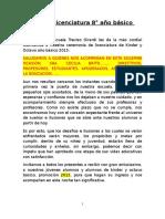 Libreto licenciatura 8