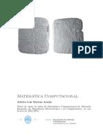 MatematicaComputacional_1314