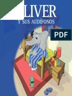 oliver-y-los-audifonos[1].pdf
