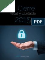 muestra-Cierre2015