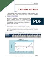 Capitulo I Resumen Untulleok.doc