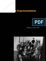 183389476-abstract-expressionism-ppt.ppt