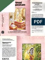 SB3.4.pdf