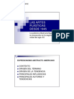 ABSTRACCION Vs. FIGURACION.pdf
