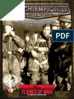 Fallschirmpionierkompanie.pdf