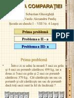 metodacomparatiei4