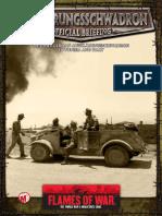 Aufklarungs-Afrika-Mid-war.pdf