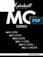 mg15cfx-mg100hcfx-hbk.pdf