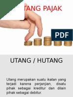 HUTANG_PAJAK.pptx