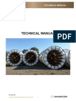 Flexpipe_Technical_Manual_English.pdf