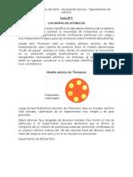 Guia 01_Modelo Atomico Y Numeros Cuanticos.docx
