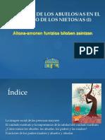 Cuidado sustituto Abuelos- Abuelas.pdf