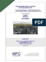 V10MAD-142-30-1-TOMO I-PI.pdf