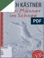 Drei Männer im Schnee.pdf