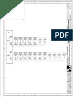 T-04 ESQUEMA TELEMEDICION T-04 (1).pdf