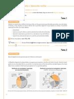 Ex 2 Writing 1 y 2.pdf