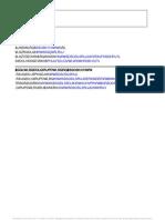Near-field Characterization of Chemical