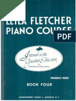 Leila Fletcher - piano 4 - CCB.pdf