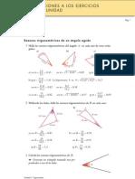 unidad8- Trigonometría