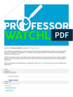 Leftist College Professors Watchlist.pdf