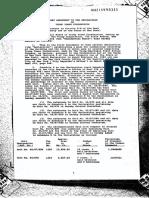 Trump Penthouse Condominium Declaration 1994.pdf