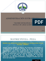 CLASE_MATRIZ_PEYEA_20151209_094448567