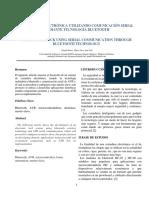 Paper Dmct