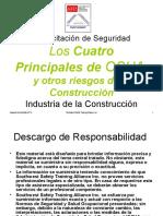 Module1 Introduction Spanish-1