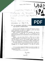 aximas del derecho constitucional.pdf