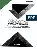 casio CZ 5000 programação.pdf
