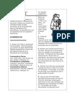 JUEGOS DE ROLES Y DRAMATIZACIONES.doc