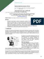Verificación de Nivel Óptico.pdf