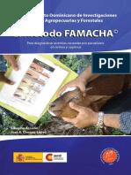 2.Metodo_famacha