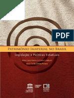 patrimonio imaterial brasil.pdf