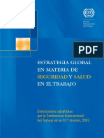 1ESTRATEGIA GLOBAL(1).pdf
