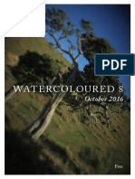 Watercoloured 8 October 2016 Web Version