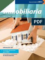 208071332-Proyectos-Inmobiliarios-Bcp.pdf