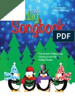 2016-AJSongbook.pdf