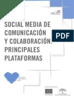 CM2-social-media-MANUAL.pdf