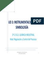 UD 3.